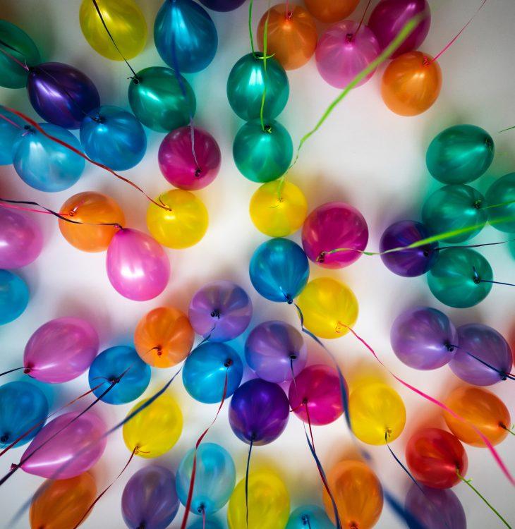 Myrtle Beach Kid Birthday Celebrations